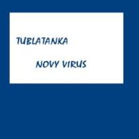 Tublatanka Novy virus