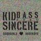 Kid Bass Goodgirls Love Rudeboys (feat. Sincere) [Radio Edit]
