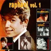 Raphael Feriantes