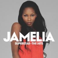 Jamelia Beware of the Dog