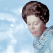 Dame Janet Baker/Various The Very Best of Janet Baker