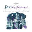 London Philharmonic Orchestra/Bernard Haitink Don Giovanni K527: Sinfonia (Orchestra)