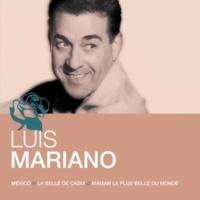 Luis Mariano Mexico