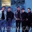 Rádio Macau O Anzol