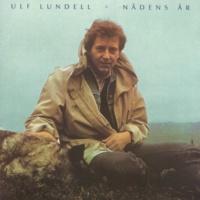 Ulf Lundell Nådens år