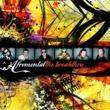 Afromental The Breakthru