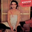 Maanam Nocny Patrol (2011 Remastered Version)