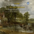 Vernon Handley Elgar Enigma Variations, Vaughan Williams The Lark Ascending [The National Gallery Collection] (The National Gallery Collection)