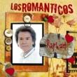 Raphael Los Romanticos- Raphael