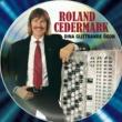 Roland Cedermark Dina glittrande ogon