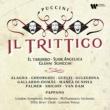 London Symphony Orchestra/Antonio Pappano Il tabarro: Introduzione (Orchestra)