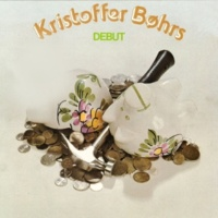 Kristoffer Bøhrs Kun et barn (2011 Remastered Version)