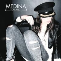 Medina You And I (Deadmau5 Remix)