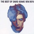 David Bowie Heroes  (1998 Remastered Version)
