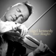 Nigel Kennedy/Berliner Philharmoniker Violin Concerto No. 2 in E Major, BWV 1042: II. Adagio