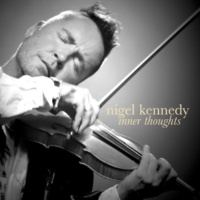 Nigel Kennedy Concerto in D Major No. 9, RV 230: II. Larghetto