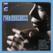 Bobby Hutcherson Black Heroes (2004 Remastered Version)