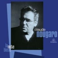 David Linx Les mots (avec Claude Nougaro)