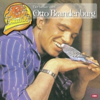 Otto Brandenburg Twilight Time