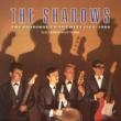 The Shadows The Original Chart Hits 1960-1980