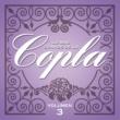 Various Artists Lo Más Grande De la Copla - Vol 3