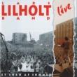 Lars Lilholt Band Et Ekko Af Sommer (Live)