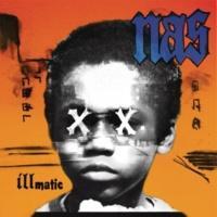 NAS ワン・ラヴ (LG Main Mix)