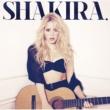 Shakira シャキーラ (Japan Version)