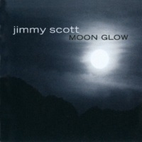 Jimmy Scott Time On My Hands (You In My Arms)