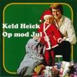 Keld Heick Op Mod Jul