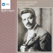 Fritz Kreisler/Michael Raucheisen Polichinelle (Serenade) (1993 Remastered Version)