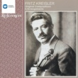 Fritz Kreisler/Franz Rupp Tambourin chinois Op. 3 (1993 Remastered Version)