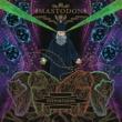 Mastodon Divinations