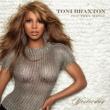 Toni Braxton Woman
