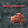 Rohff 94