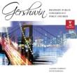 Wayne Marshall/Aalborg Symphony Gershwin: Rhapsody in Blue/Porgy & Bess Symphonic Suite etc.
