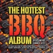 Belinda Carlisle The Hottest BBQ Album!