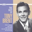 Tony Brent The Clouds Will Soon Roll By (1999 Remastered Version)