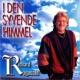 Richard Ragnvald I Den Syvende Himmel