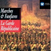 Garde Républicaine - Roger Boutry Pas De Manoeuvre - Gebauer