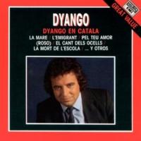 Dyango El Cant Dels Ocells