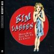 Kim Larsen Hvem Kan Sige Nej Til En Engel [Remastered]
