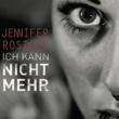 Jennifer Rostock Ich kann nicht mehr