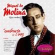 Miguel De Molina Ojos Verdes... El Embrujo De Su Voz