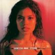Vanessa-Mae Storm