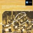 Itzhak Perlman/Royal Philharmonic Orchestra/Abbey Road Ensemble/Lawrence Foster Paganini: Violin Concerto No.1 / Sarasate: Carmen Fantasy etc.