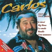 Carlos La smala