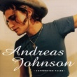 Andreas Johnson Cruel