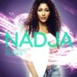 Nadja Min Melodi (Pete Fox Remix)