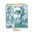 Geppetto & The Whales Enter Galicove (intro)